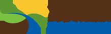 Howick Logo