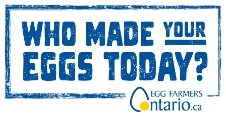 Huron County Egg Farmers
