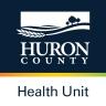 Huron County Hot Button