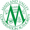 Maitland Valley Conservation Authority Logo