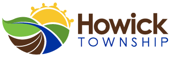 Township of Howick